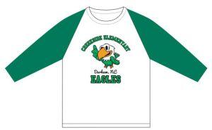 creekside-shirt