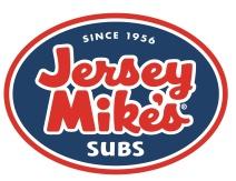 jersey-mike-logo