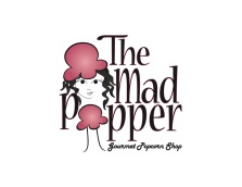 mad-popper-logo-vector