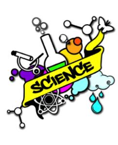 science-week