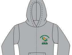 zip-hoodie-logo