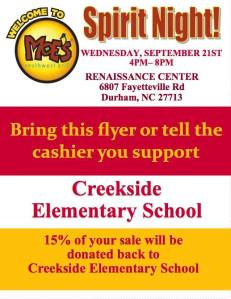 moes-spirit-night