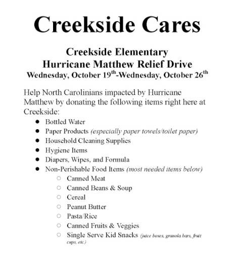 creekside-cares