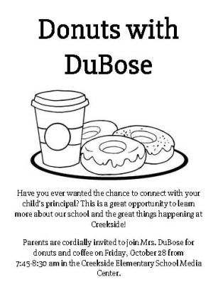donuts-with-dubose