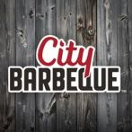 city-barbecue