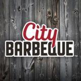 city-barbecue