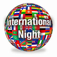 international-night